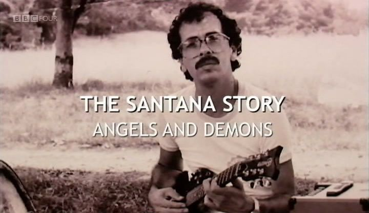Image: The-Santana-Story-Angels-and-Demons-Cover.jpg