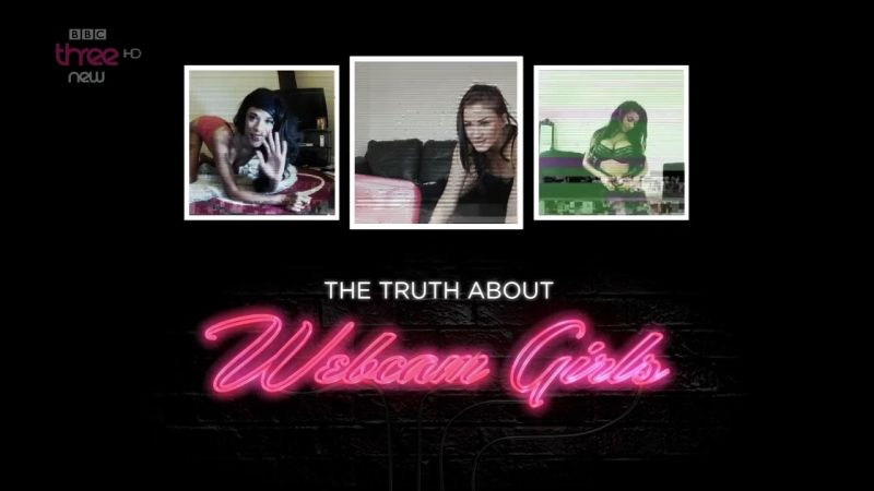 Image: The-Truth-about-Webcam-Girls-Cover.jpg