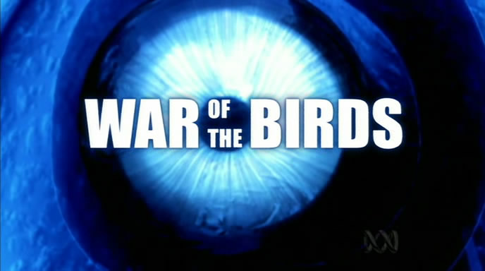 Image: War-of-the-Birds-Cover.jpg