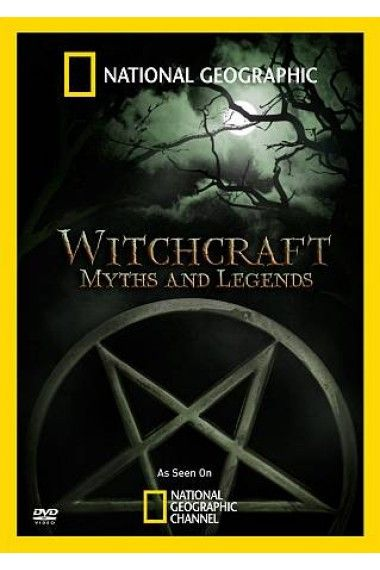 Image: Witchcraft-Myths-and-Legends-Cover.jpg