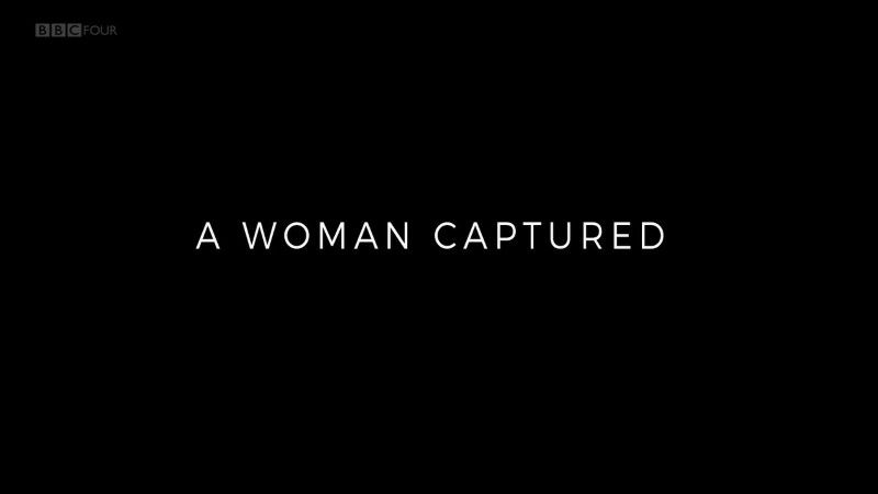 Image: A-Woman-Captured-Cover.jpg