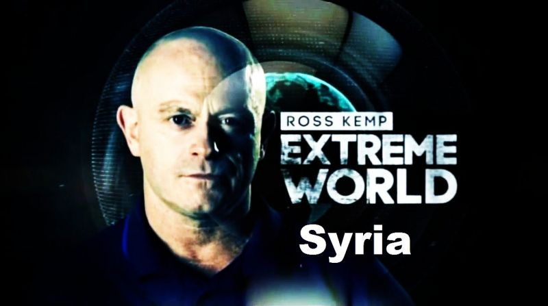 Image: Extreme-World-Series-5-Syria-Cover.jpg