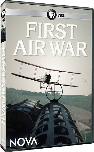 Image: First-Air-War-Cover.jpg