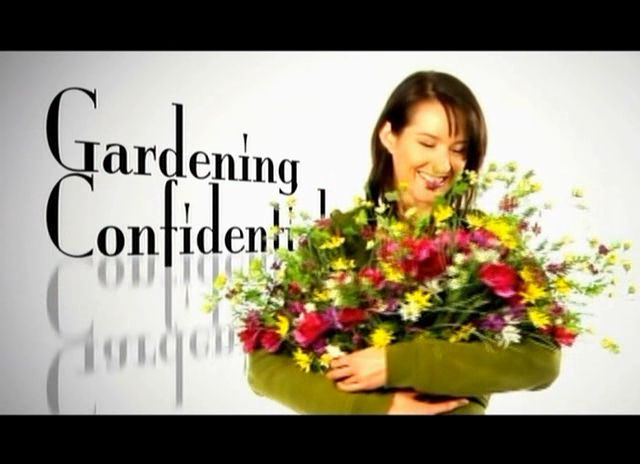 Image: Gardening-Confidential-Cover.jpg