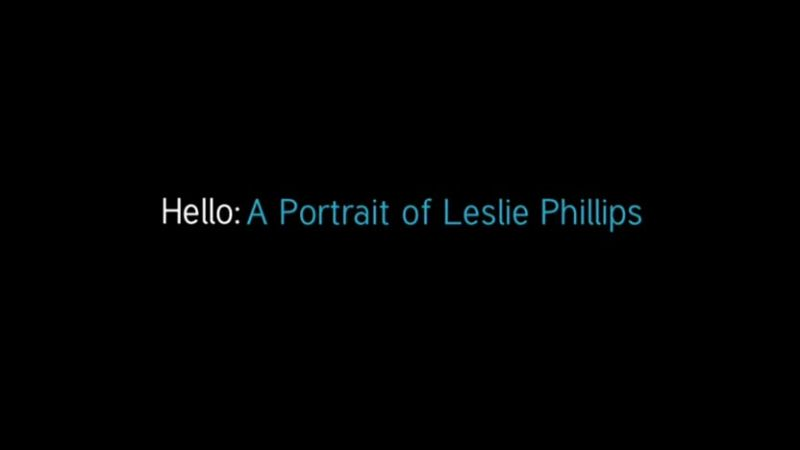 Image: Hello-A-Portrait-of-Leslie-Phillips-Cover.jpg