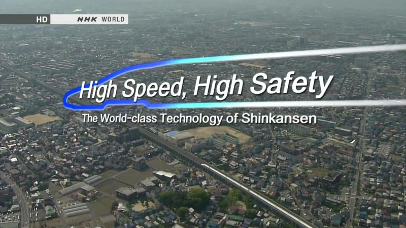 Image: High-Speed-High-Safety-NHK-Cover.jpg