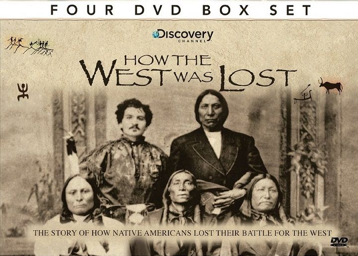 Image: How-the-West-Was-Lost-DC-Cover.jpg
