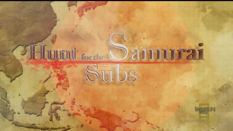 Image: Hunt-for-the-Samurai-Subs-Cover.jpg