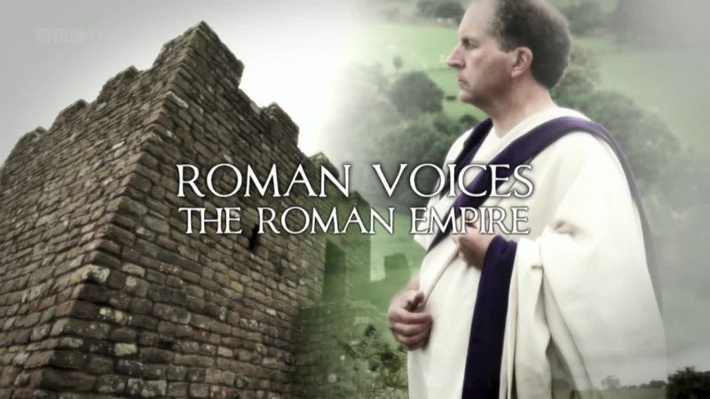 Image: Roman-Voices-Learning-Zone-Cover.jpg
