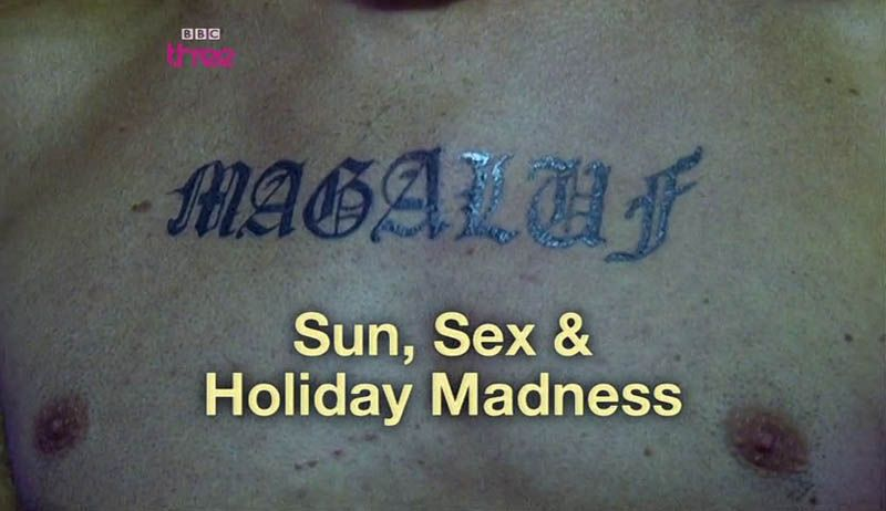 Image: Sun-Sex-and-Holiday-Madness-Cover.jpg