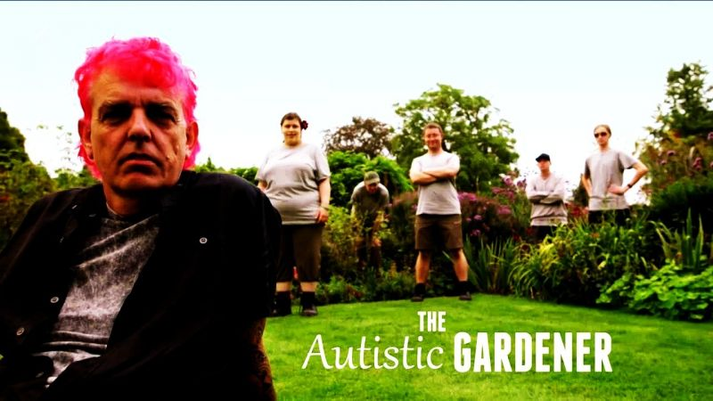 Image: The-Autistic-Gardener-Series-1-Cover.jpg