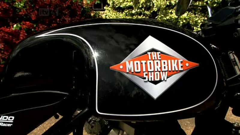 Image: The-Motorbike-Show-Cover.jpg
