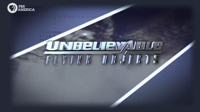 Image: Unbelievable-Flying-Objects-Cover.jpg