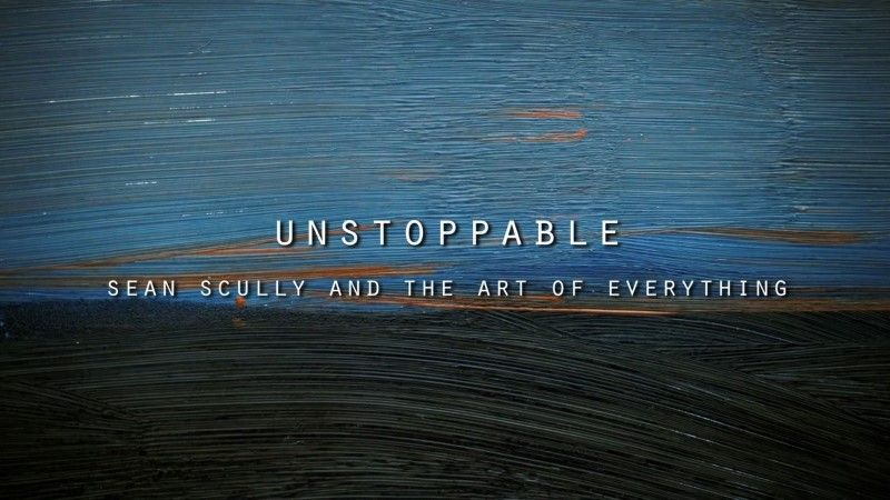 Image: Unstoppable-Sean-Scully-and-the-Art-of-Everything-Cover.jpg