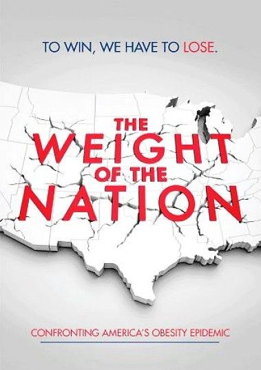 Image: Weight-of-the-Nation-Season-1-Cover.jpg