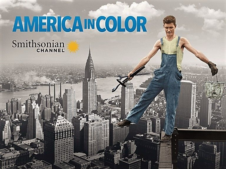 Image: America-in-Color-Series-3-Cover.jpg