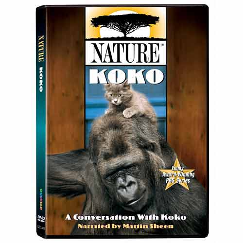 Image:Conversation-With-Koko-Cover.jpg