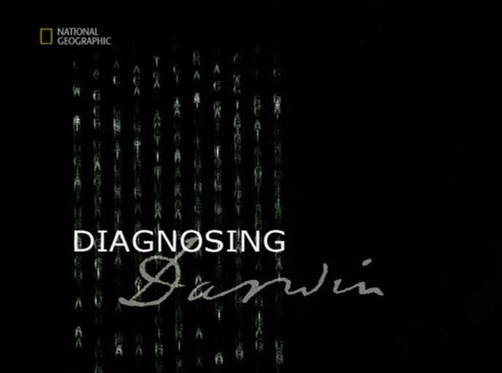Image: Diagnosing-Darwin-Cover.jpg
