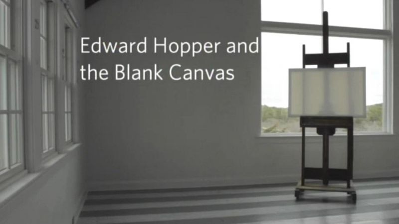 Image: Edward-Hopper-and-the-Blank-Canvas-Cover.jpg