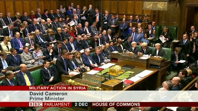 Image: House-of-Commons-Military-Action-in-Syria-Debate-Cover.jpg