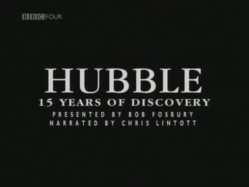 Image: Hubble-15-Years-of-Discovery-Cover.jpg