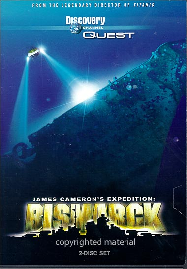 Image:James_Cameron_s_Expedition_Bismarck_Cover.jpg