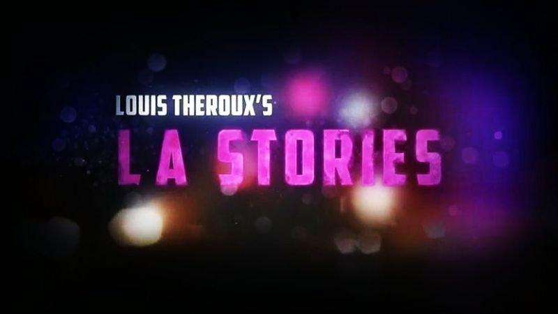 Image: LA-Stories-Cover.jpg