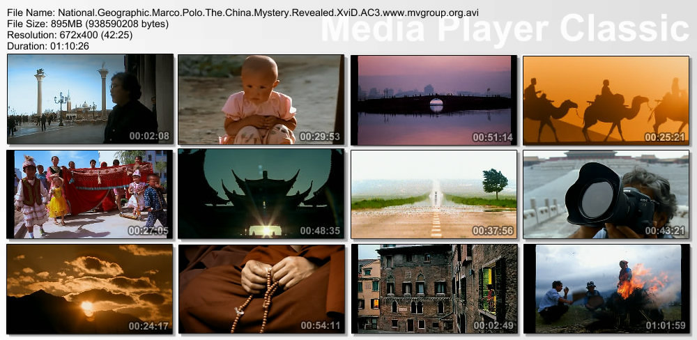 Image: Marco-Polo-The-China-Mystery-Revealed-Screen0.jpg