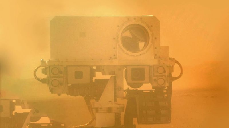Image: Mars-Curiosity-Descent-Cover.jpg