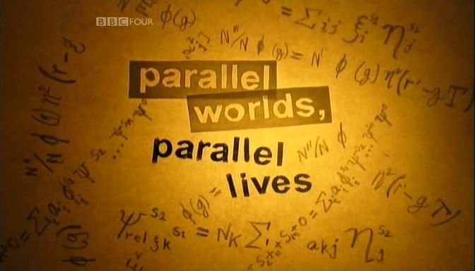 Image: Parallel-World-Parallel-Lives-Cover.jpg