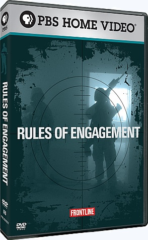 Image: Rules-of-Engagement-Cover.jpg