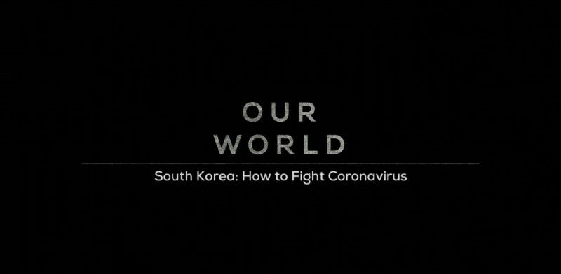 Image: South-Korea-How-to-Fight-Coronavirus-Cover.jpg