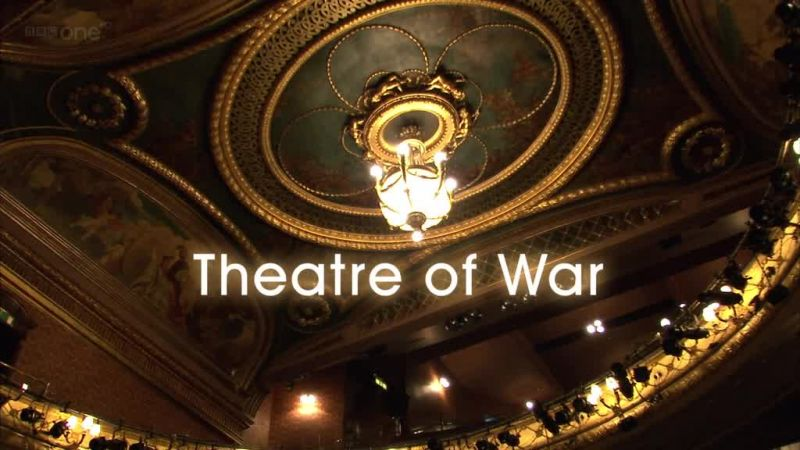 Image: Theatre-of-War-Cover.jpg
