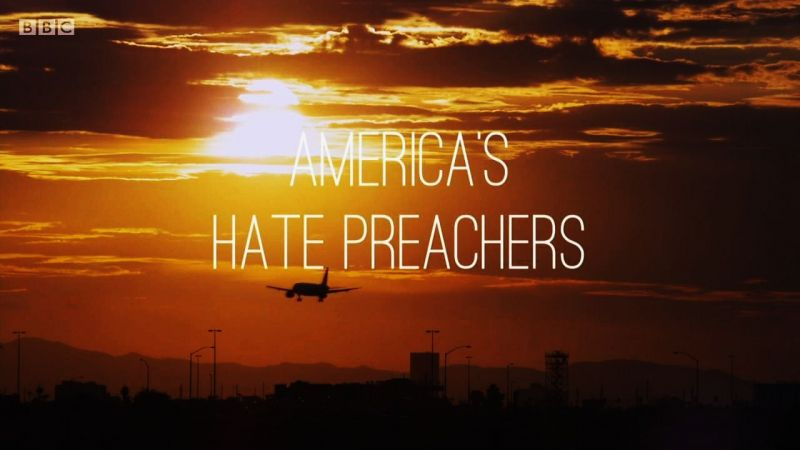 Image: Americas-Hate-Preachers-Cover.jpg