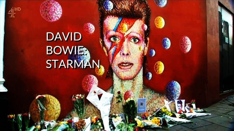 Image: David-Bowie-Starman-Cover.jpg