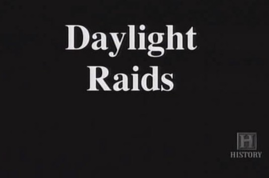Image: Daylight-Raids-Cover.jpg