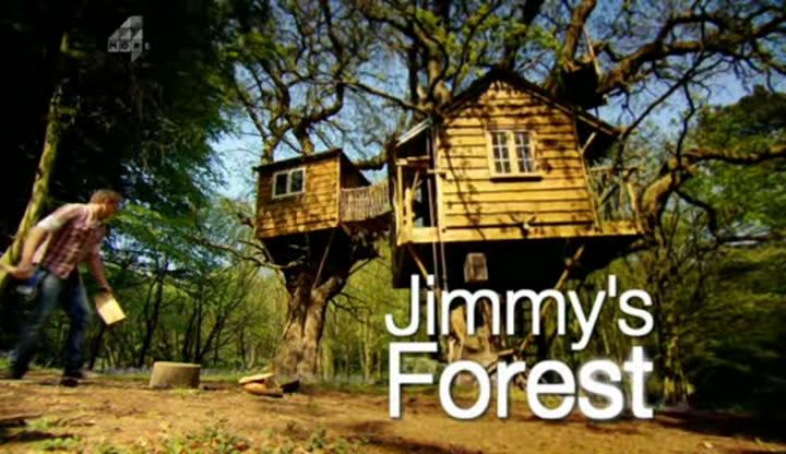 Image: Jimmys-Forest-Cover.jpg