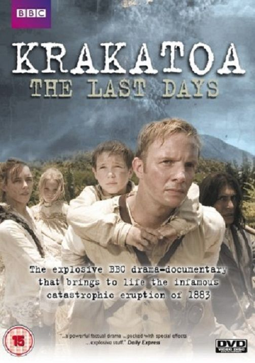 Image: Krakatoa-The-Last-Days-Cover.jpg