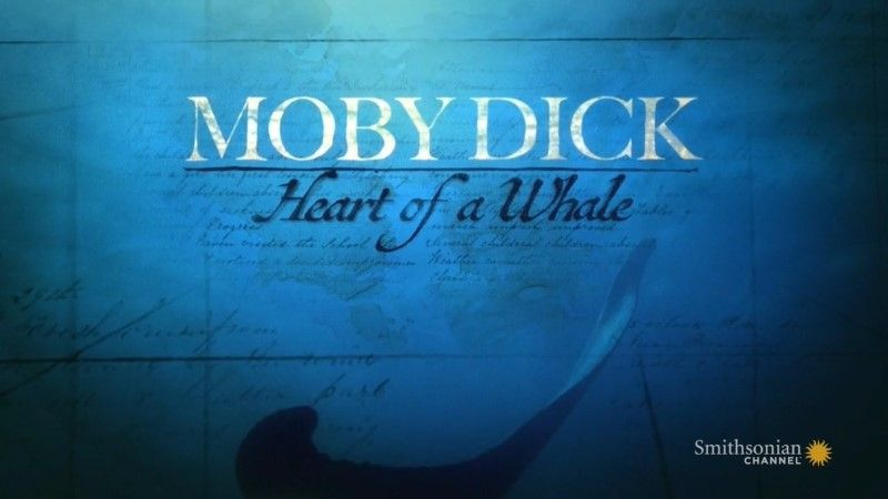 Image: Moby-Dick-Heart-of-a-Whale-Cover.jpg
