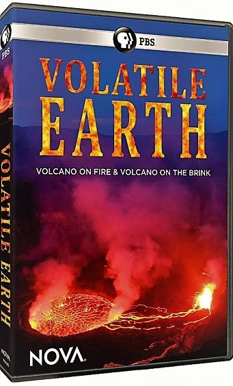 Image: NOVA-Volatile-Earth-Series-1-Cover.jpg