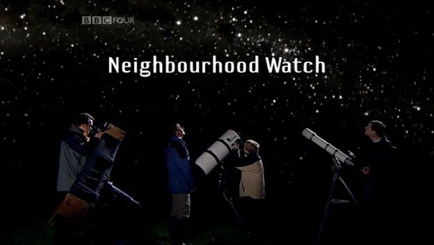 Image: Neighbourhood-Watch-Cover.jpg