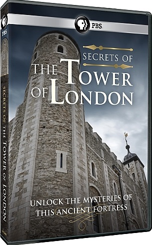 Image: Secrets-of-the-Tower-of-London-Cover.jpg