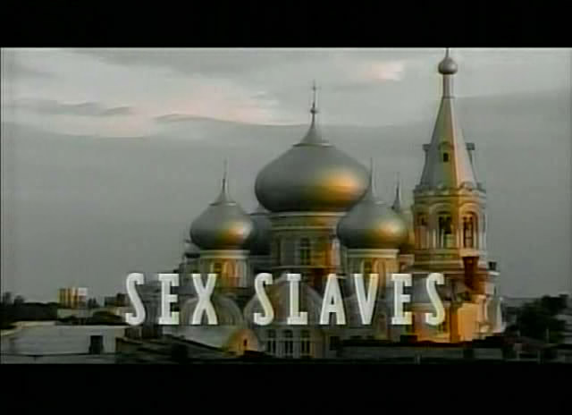 Image: Sex-Slaves-Cover.jpg