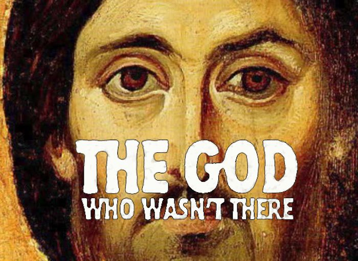 Image: The-God-who-Wasnt-there-Cover.jpg
