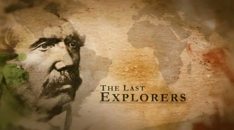 Image: The-Last-Explorers-Cover.jpg