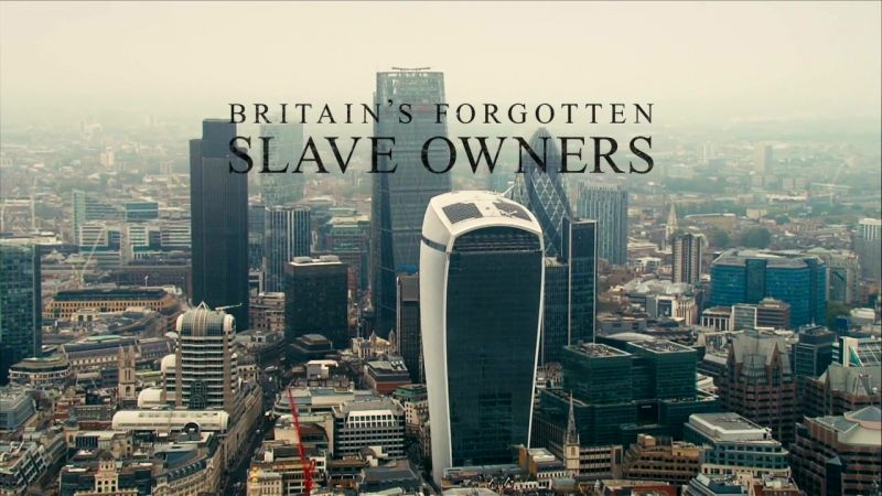 Image: Britain-s-Forgotten-Slave-Owners-Cover.jpg