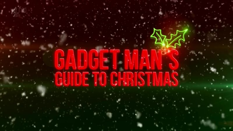 Image: Gadget-Man-s-Guide-to-Christmas-Cover.jpg