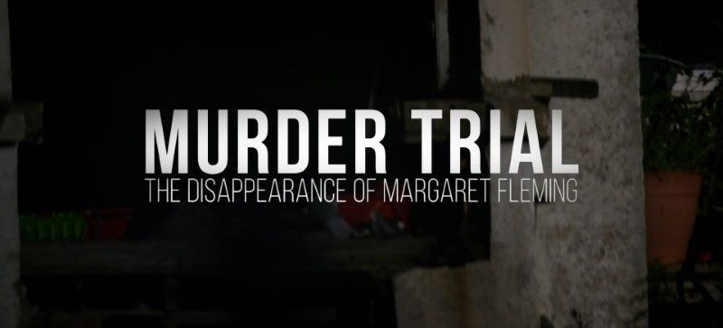 Image: Murder-Trial-The-Disappearance-of-Margaret-Fleming-Cover.jpg