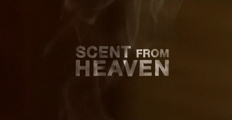 Image: Scent-from-Heaven-Cover.jpg