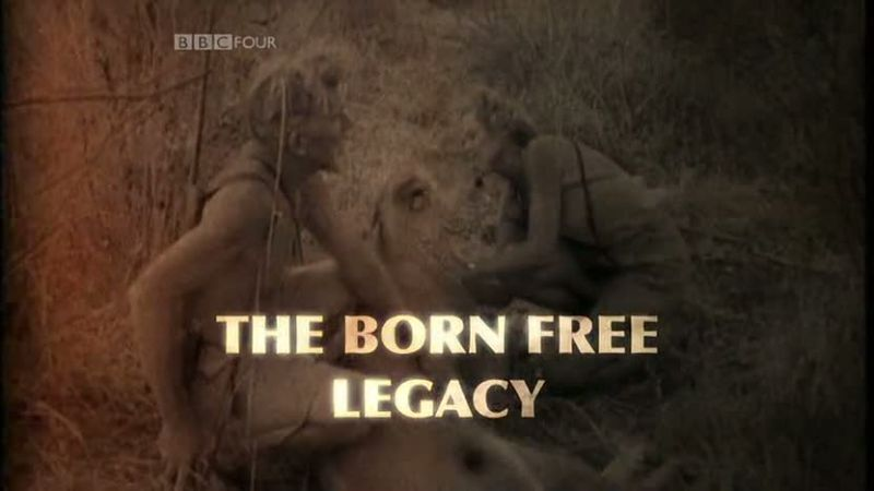Image: The-Born-Free-Legacy-Cover.jpg